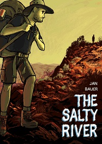 The Salty River